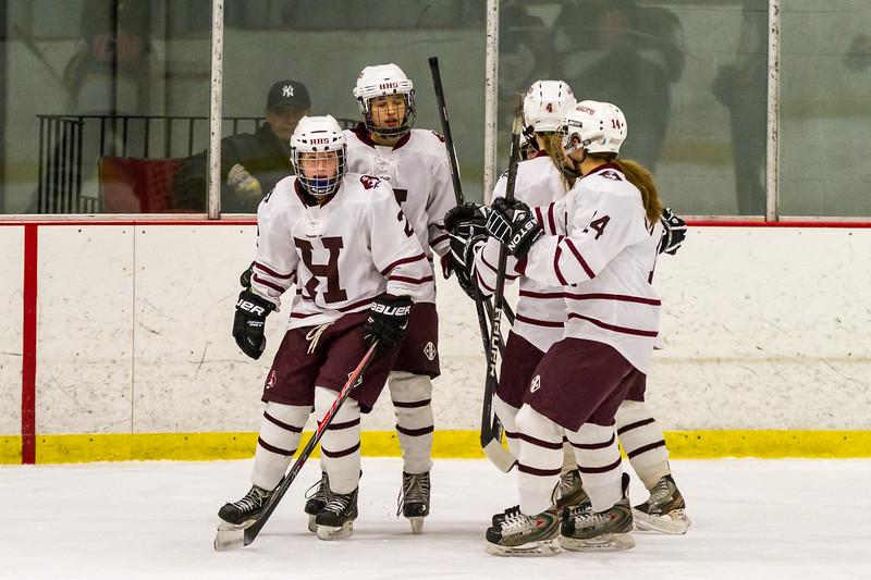 Hanover Girls Vs Bishop Brady-99.jpg