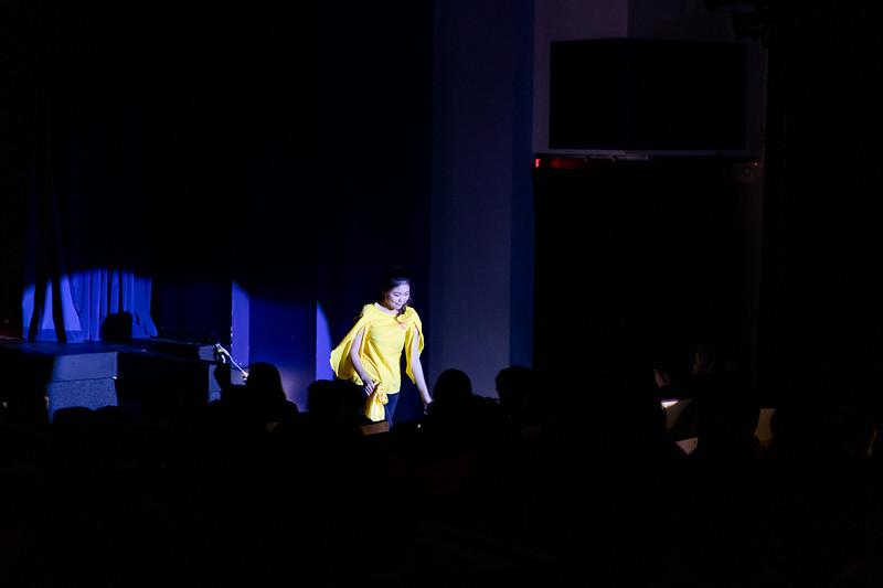 19_Fashion_Show-100.jpg