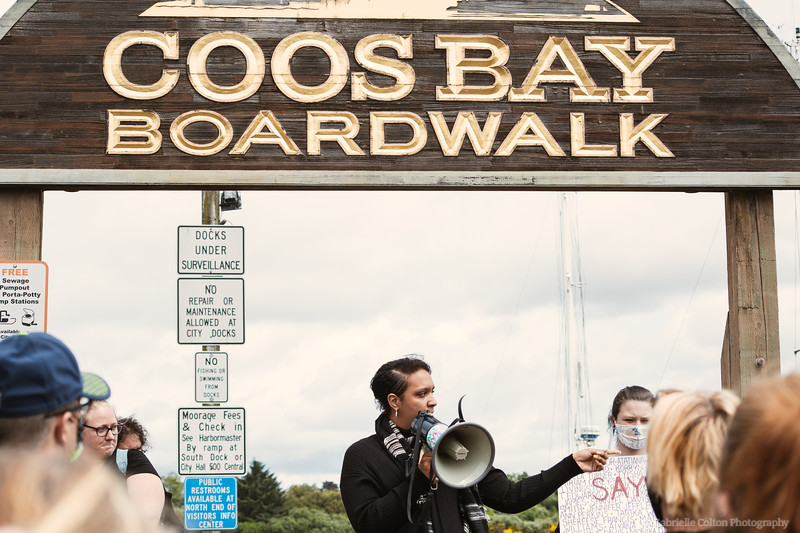 BLM-Protests-coos-bay-6-7-Colton-Photography-042.jpg