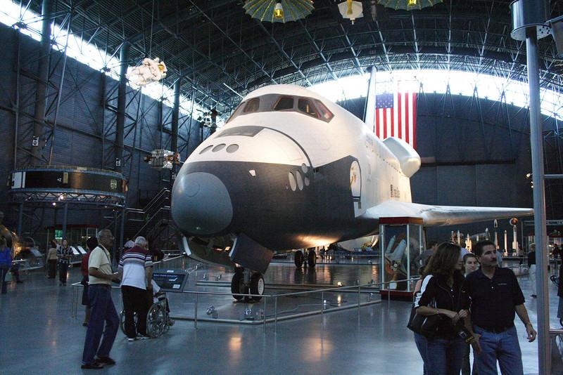 20060930_Air-Space Museum-12.jpg