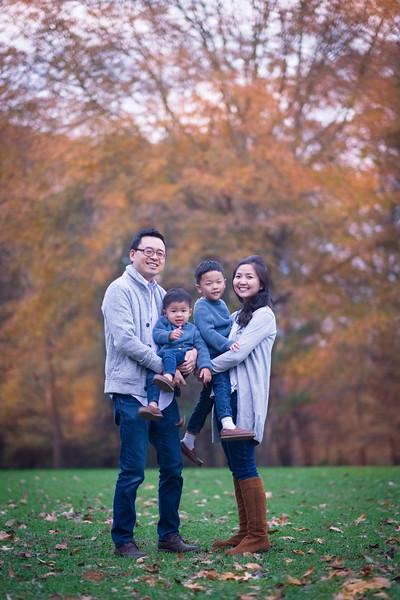 2019_11_29 Family Fall Photos-9636-Edit.jpg