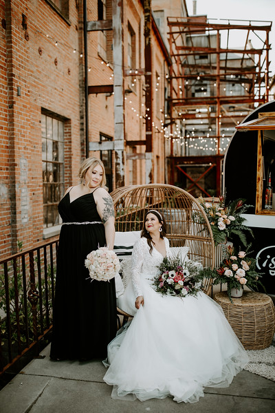 Real Wedding Cover Shoot 01-1108.jpg