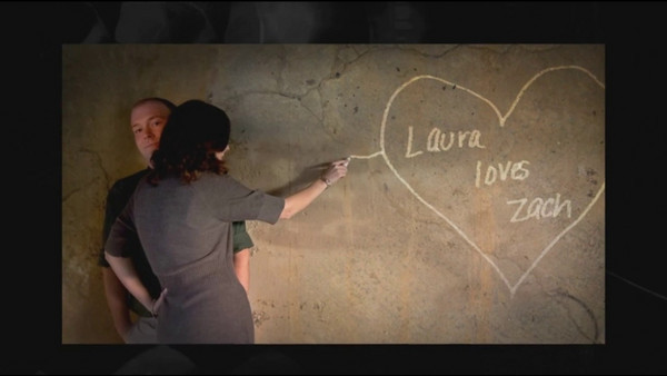 Laura & Zach's Image & Video Galleries