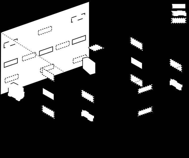 Multi_Channel_Audio_Diagram.svg.png