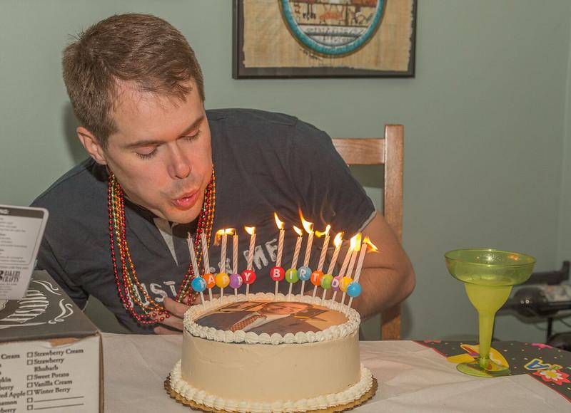 Spencer Birthday 10.jpg