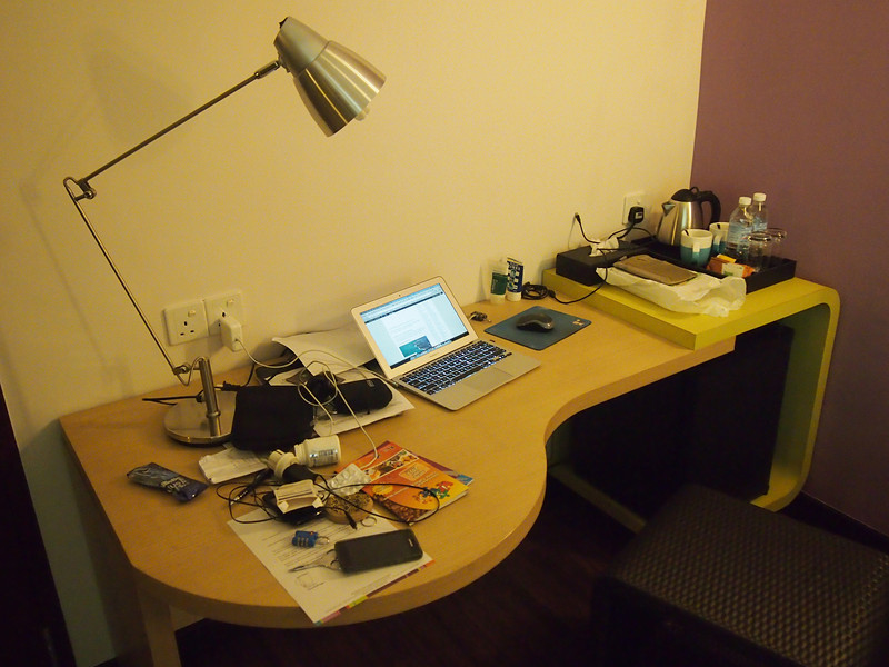 PA302917-work-desk.JPG