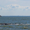 wellfleet, oyster, chtham, boat, lighthouse, fall, harvest, gourds, fishing