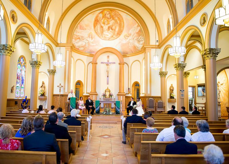 Guarino-Wedding-0067.jpg