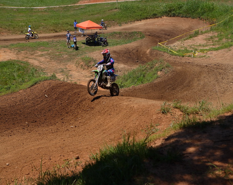 FCA Motocross camp 20171391day3.JPG