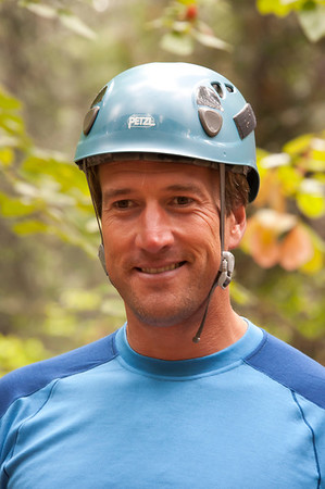 Big Trees with Ben Fogle