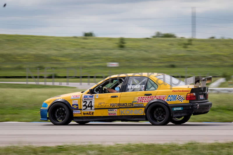 Flat Out Group 2-55.jpg