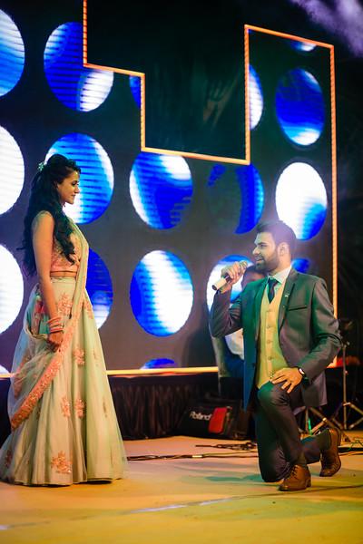 Candid Wedding Photographer Ahmedabad-1-92.jpg