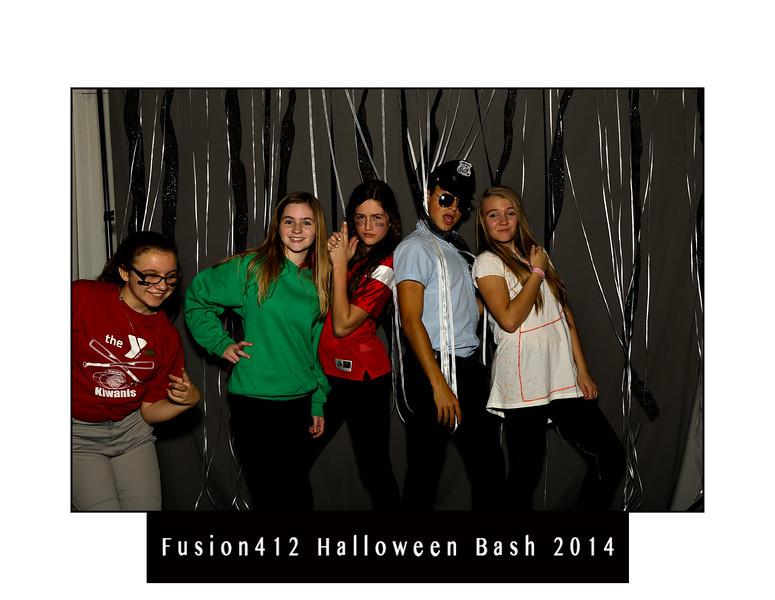 Fusion412 Halloween Bash 2014-70.jpg