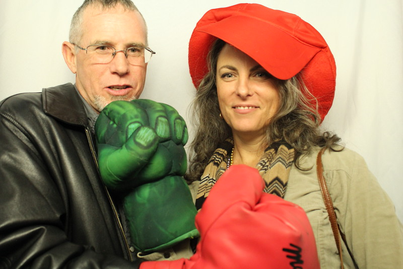 CarisParty2014_Images043.JPG