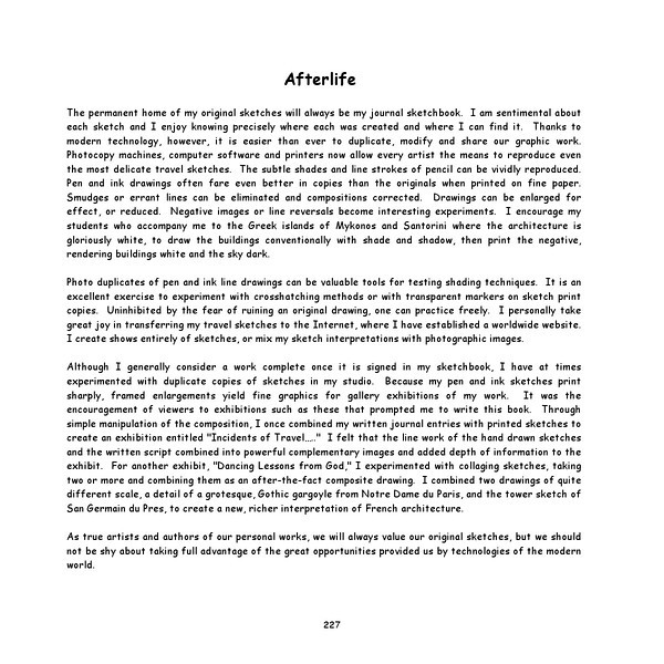 PAGE 227.jpg