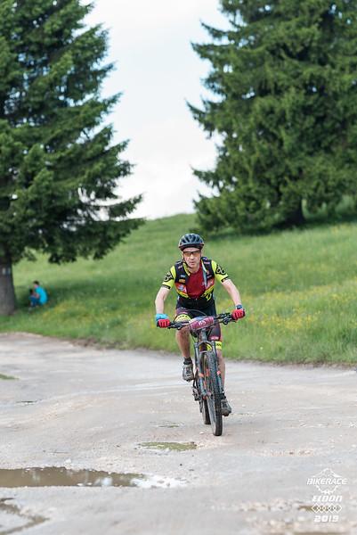 bikerace2019 (86 of 178).jpg
