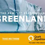 Greenland_ad_300_250_pix7.jpg