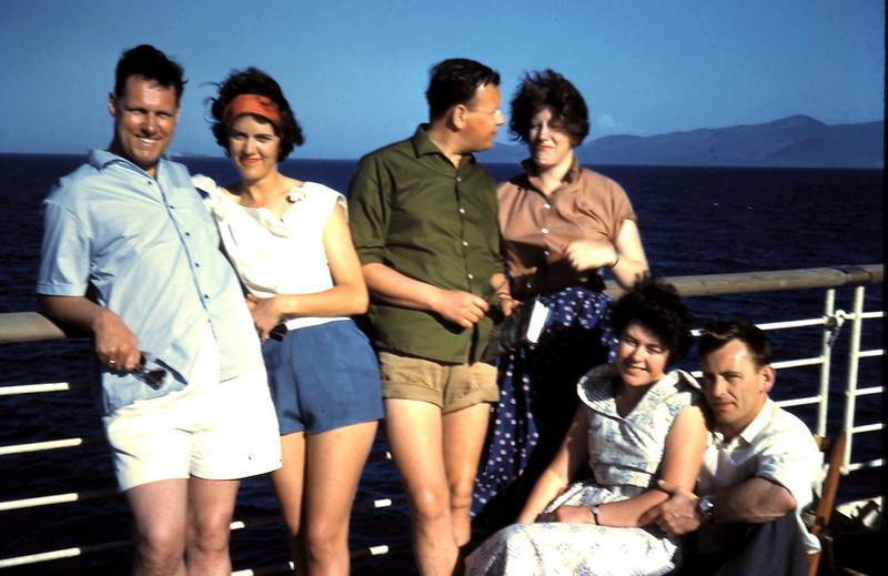 1960-2-21 (17) Bob, Trish, Andrew, Mary Mc, Mary A & Leo.JPG