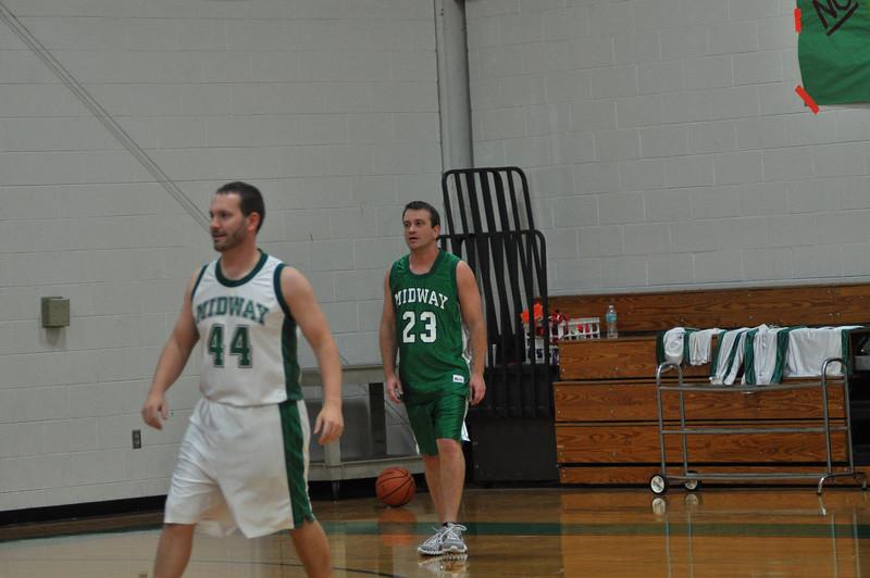 mhs-alumni-basketball-sorsn-0510.jpg