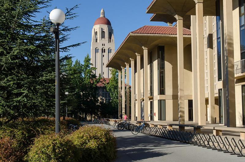 20130914-Campus shots Sept13-5719.jpg
