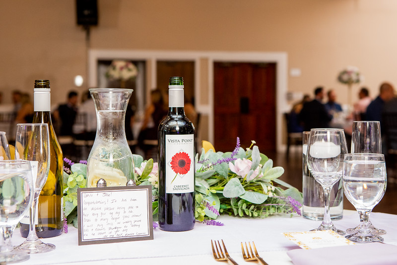 Reception (22 of 181).jpg