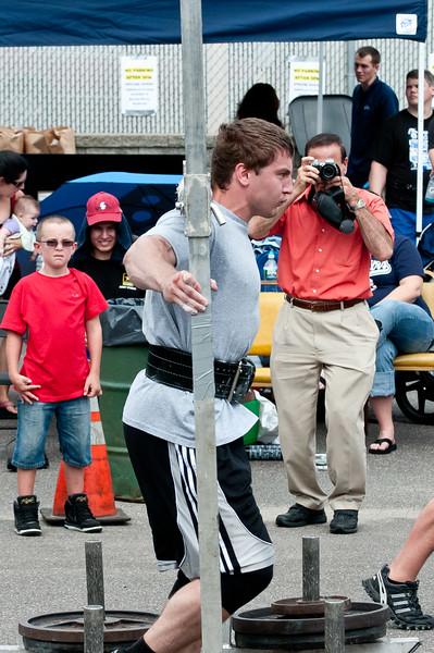 TPS Strongman 2011_ERF6733