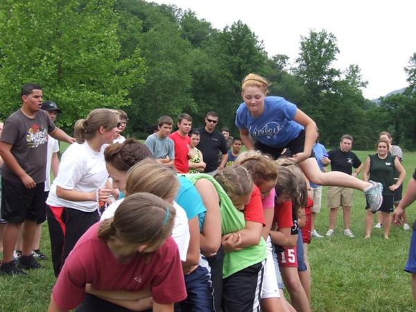 Camp Hosanna 2012  Week 1 and 2 421.JPG