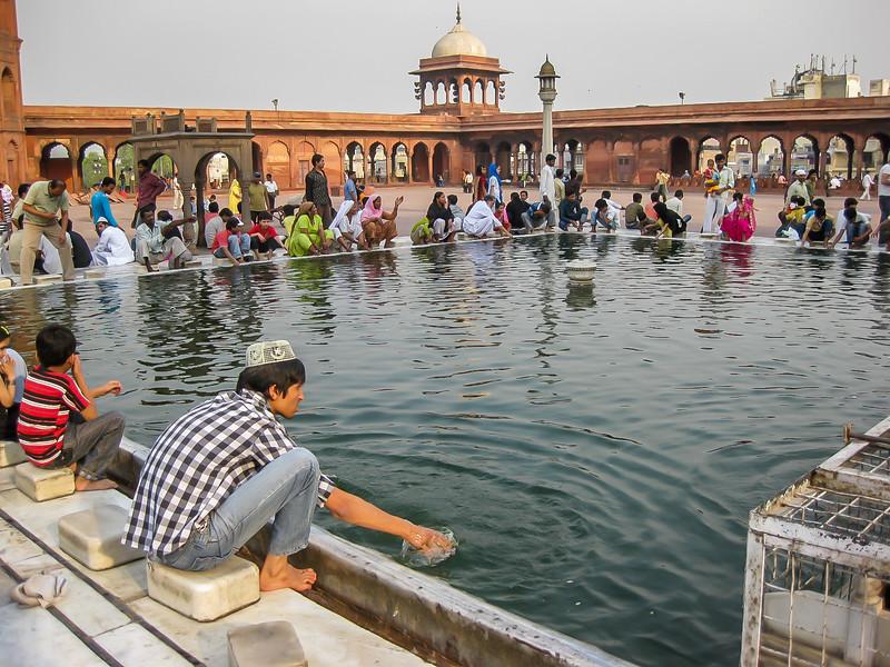 India 023.jpg