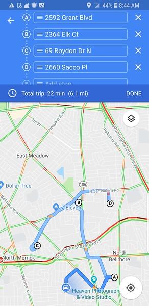 Screenshot_20180913-084454_Maps.jpg
