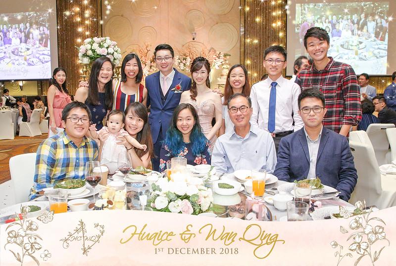 Vivid-with-Love-Wedding-of-Wan-Qing-&-Huai-Ce-50511.JPG