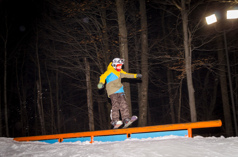 Nighttime-Rail-Jam_Snow-Trails-30.jpg