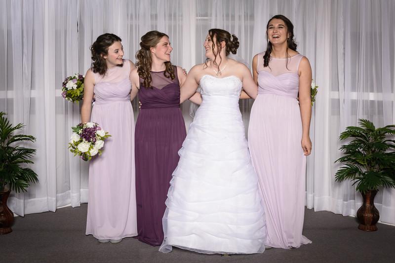 Kayla & Justin Wedding 6-2-18-118.jpg