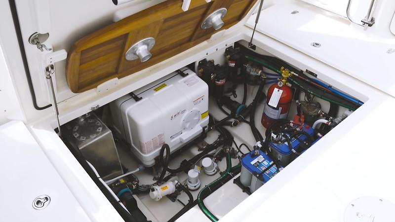 Boat Safety-16.jpg