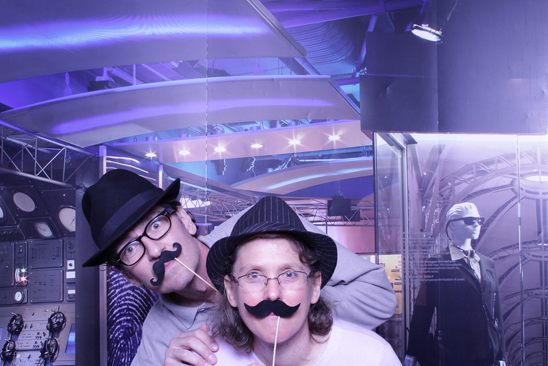 Guest House Events Photo Booth Originals - Educator Night Out SpyMuseum (84).jpg