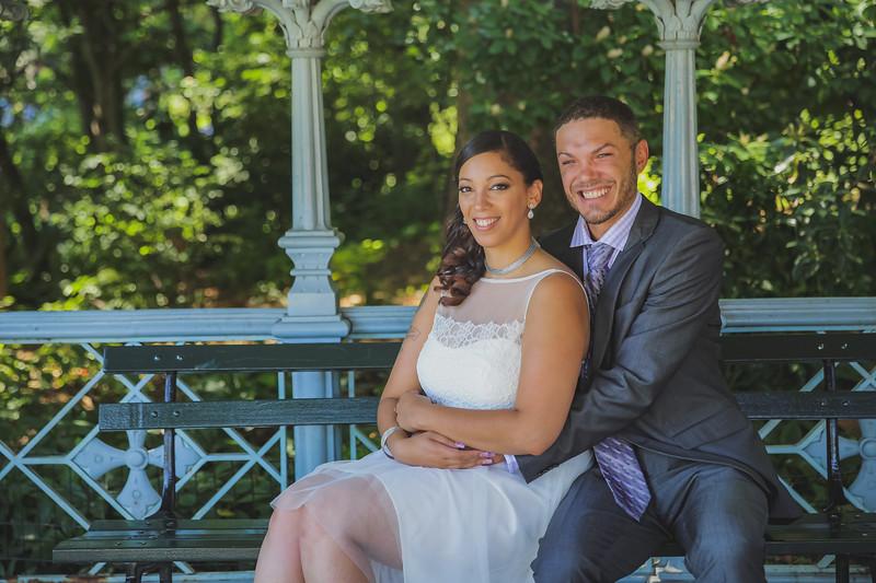 Central Park Wedding - Tattia & Scott-59.jpg