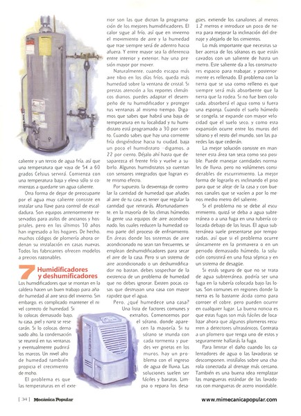10_formas_de_mantener_segura_tu_casa_septiembre_2002-05g.jpg