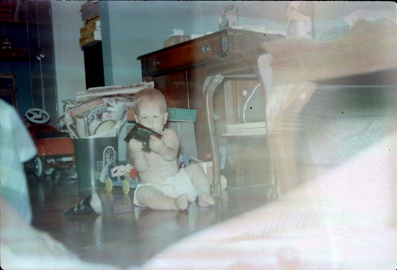baby robert on living room floor1.jpg