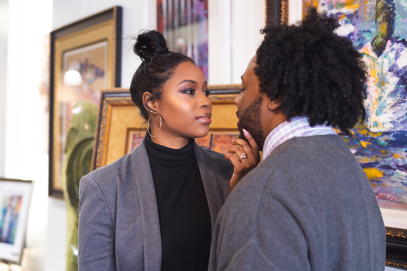 Engagement_DeMarco_Tiffany_Art_Gallery_DC_Wedding_Photographer_Leanila_Baptiste_Photos_WEB-060.jpg