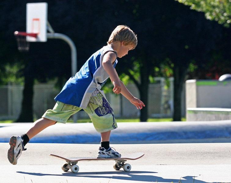Skateboarding 1036.jpg