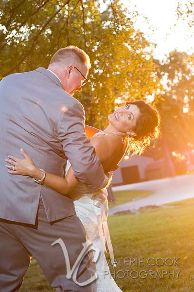 DONLEY - DELONG WEDDING 9.1.2017