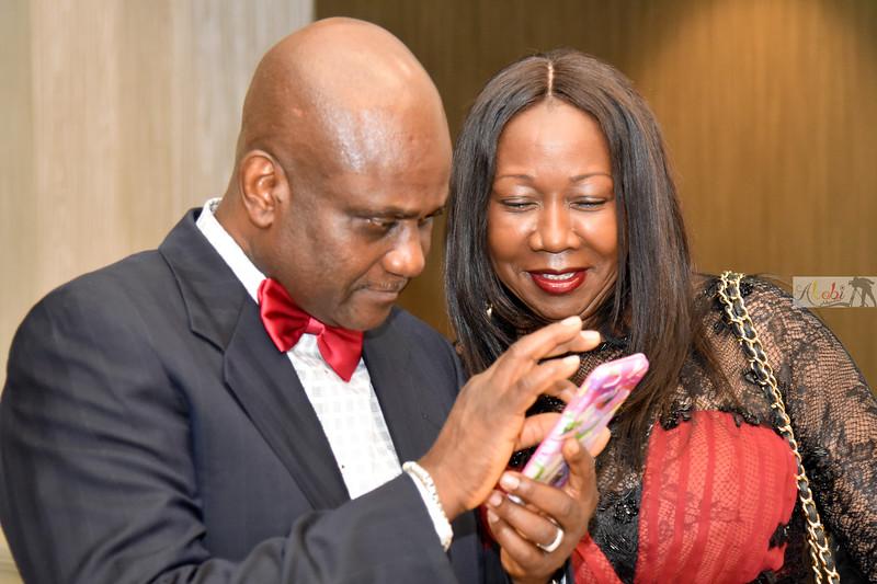 Olawumi's 50th birthday 499.jpg