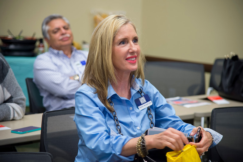 20160510 - NAWBO MAY LUNCH AND LEARN - LULY B. by 106FOTO - 002.jpg