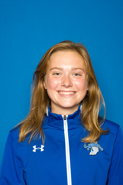 Track and Field and cross Country Headshots 2018_Gibbons-4220.jpg