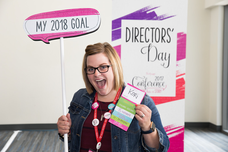 NC17_Director's Day Ribbons_221730.jpg