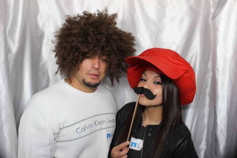 PhxPhotoBooths_Images_145.JPG