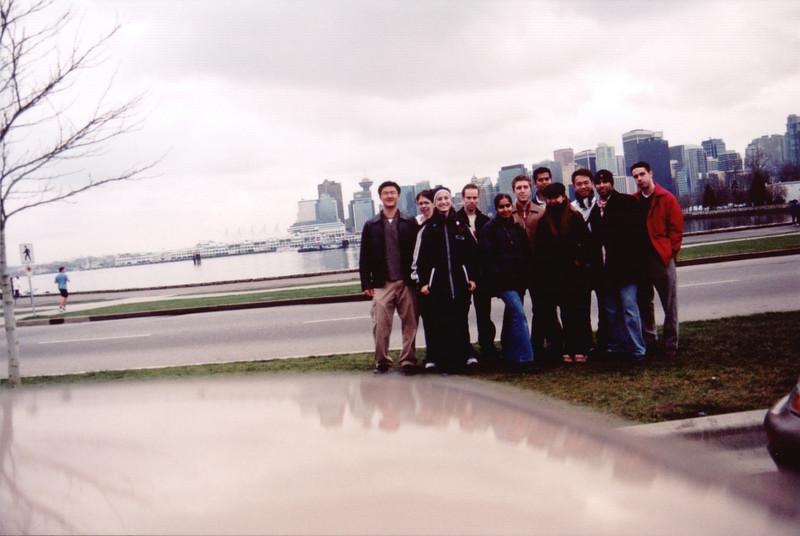 Vancouver Gang.jpg