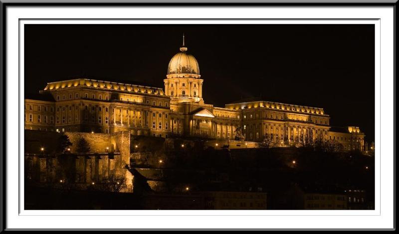 Budapest-Palace (56495772).jpg