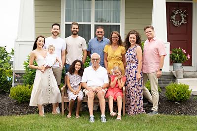 Storey-Extended Family
