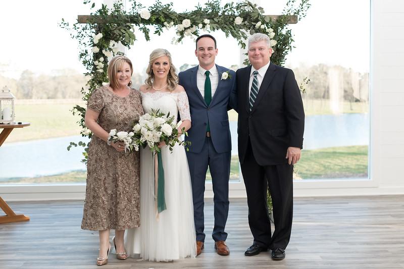 Houston Wedding Photography - Lauren and Caleb  (163).jpg