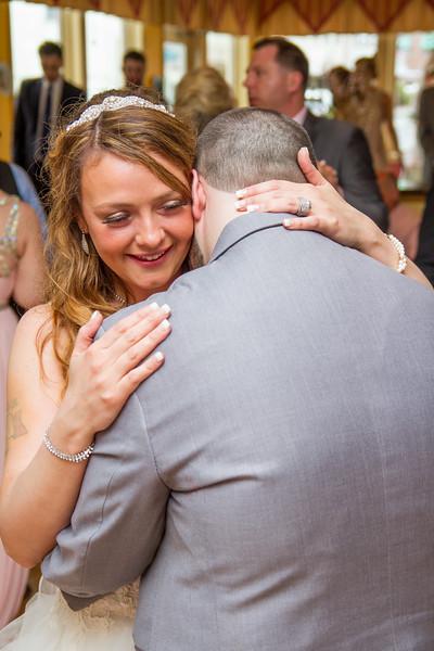 Meghan and Gerry's Wedding-346.jpg